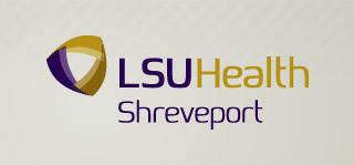 LA CaTS: Louisiana Clinical & Translational Science Center